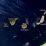 800px-Canarias_NASA2