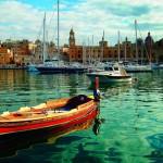 Vittoriosa Marina
